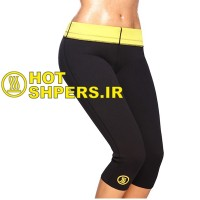 شلوارک هات شیپر HOT SHAPERS